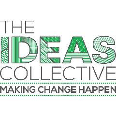 ideas-collective